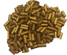 500 pcs high quality lighter flints gold replacement for fluid/gas lighters new