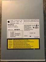 Apple CD300i (SCSI)