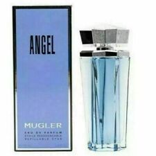 Angel Perfume by Thierry Mugler for Women EDP 3.4 oz New sealed box
