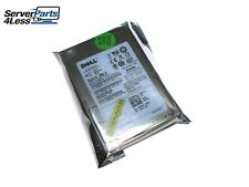 """X829K Dell 2.5"""" 146GB Savvio 10K.3 ST9146803SS SAS 6Gbps HDD Drive 0X829K SFF"""