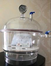 Pc 3 Plastic Vacuum Dryer Vacuum Dryer Polycarbonate Dryer Vacuum Dish