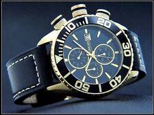 Orologi da polso con data Aquachrono