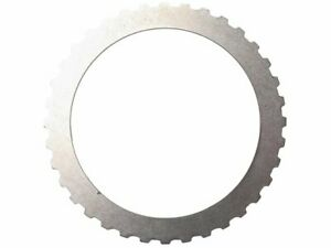 For 2009-2017 Chevrolet Traverse Clutch Friction Disc 4-5-6 AC Delco 73165MY