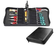 Parat Werkzeugmappe Werkzeugtasche 5650.040-061 - leer - (reduziert, mit Fehler)