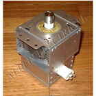 Magnetron Suit Some Daewoo Microwave Models - Part # 2B71732G, 2M214-39F