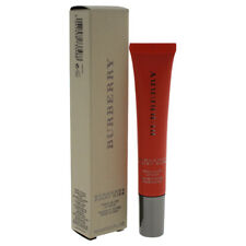 Burberry Women COSMETIC First Kiss - # 02 Coral Glow 8.85 ml Make Up