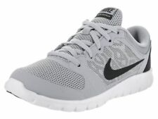 d2552da37457f Nike Shoes US Size 11 for Boys for sale