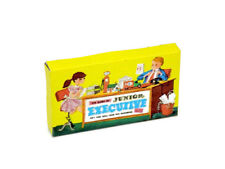 1:12 Scale Dolls House Miniature vintage Executive Game-handmade-shop-nursery
