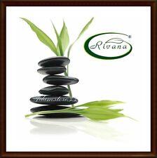 Vetiver Esencial Aceite 100% Puro & Natural de envejecimiento de la piel Rivana 10ml Mejor Precio