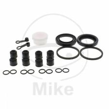 KIT REVISIONE PINZA FRENO 717.01.36 KAWASAKI 1300 ZN Voyager 1984-1989