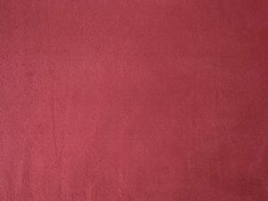 Upholstery Fabric - Plain Suede Fusion (15m)
