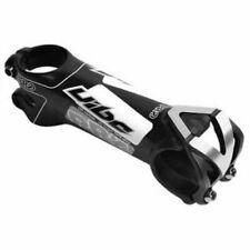 Shimano PRO Vibe Carbon / alloy road bike handlebar Stem -10 degree, 31.8 X 130m