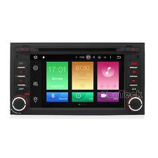 AUTORADIO SEAT LEON NAVIGATORE GPS ANDROID 6 USB SD WIFI 4G 8CORE RAM 2GB DAB ZK
