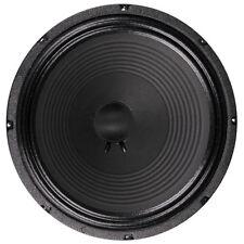 "Eminence Redcoat CV-75 12"" 8 Ohm Guitar Replacement Speaker"
