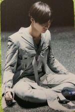 NEW SHINee TAEMIN Flame of Love Photocard ver.2 Fan Club Limited  K-POP Japan