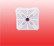 Vestiti asciugatrice Mini portatile deumidificatore elettrico aria secca strumento di asciugatura automatica