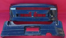 ✰ JDM OEM Toyota Bb / Scion XB Bumper Set Front + Rear NCP30 NCP31 NCP35 00-05✰