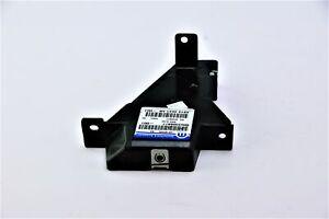 New Genuine OEM 68144541AB Mopar Cooling Module Bracket Left Fast Free Shipping