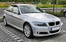 BMW E90 SALOON PASSENGER SIDE N/S WING PRE-PAINTED TO ANY STANDARD SHADE