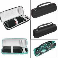 Schutzhülle Hülle Tasche Bag Pouch Box für JBL Flip 5 Kabellos Bluetooth Speaker
