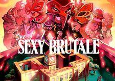 El código de vapor Sexy Brutale PC clave nueva descarga juego rápido región libre