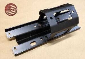 [SR] Heavy Duty Winch Mount Kit for PolarisSportsman 400 450 500 800 2005-2010