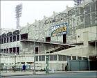 Polo Grounds #9 Photo - New York Giants 1958