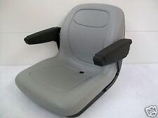 SEAT FITS KUBOTA B7300,B7400,B7500,BX1500,BX1800,BX2200,2230 COMPACT TRACTOR #GD