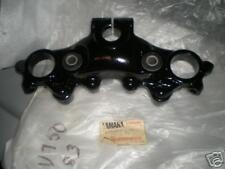 NOS 1983 Yamaha XV920 XV750 Top Triple Clamp