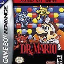 Jeux vidéo pour Puzzle et Nintendo Game Boy