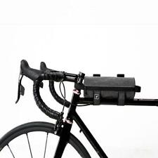 Accessories Insulation Package Front Pack Bicycle Capacity Folding Bike Bag LE