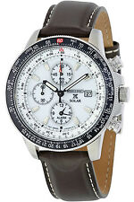 SEIKO SSC013P1,Men's SOLAR,Alarm Chronograph,date,BRAND NEW,date,100m WR,SSC013