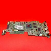 HP CHROMEBOOK 11 G3 N2840 11-2 DAY07MB16D1 MOTHERBOARD 790939-001