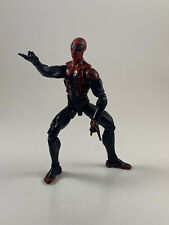 Superior Spider-Man Marvel Legends Action Figure from Ultimate Green Goblin Wave