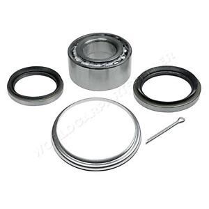 Wheel Bearing Kit Front For TOYOTA Carina E II Celica Corolla FX 90369-38003
