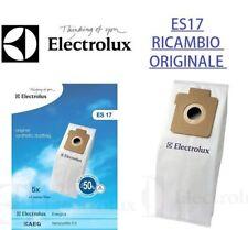 BASE APPOGGIO  ELECTROLUX ORIGINALE ENERGICA EVO ZS201EV ZS202EV ECC