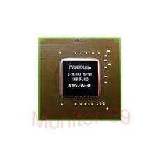 Original NVIDIA N16V-GM-B1 BGA IC Chipset with solder balls -NEW A
