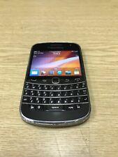 BlackBerry Bold 9900 - 8GB - Black (Unlocked) Smartphone (001)