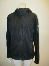 Arcteryx Arc'teryx Women's GAMMA MX HOODY Softshell Jacket Black Size MEDIUM