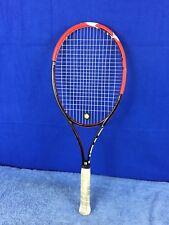 Head Graphene Prestige Rev Pro Tennis Racquet