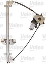 Fensterheber für Innenausstattung Vorderachse VALEO 850073