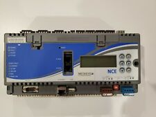 Johnson Controls Metasys MS-NCE2566-0  Software Version 9.0.7 *90 day warranty*