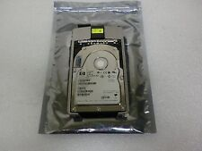 Qty / Lot (5) HP Compaq 36.4GB 36GB SCSI Hard Drive 306645-002 15K BF036863B9