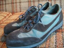 Army Contract Running Shoes Mens Size 12 M Running Shoes