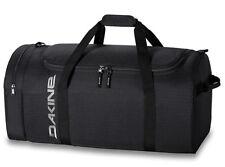 DAKINE Sporttasche 17s EQ - 74 Litre schwarz