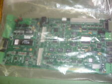 UNICO DRIVES... S2000 DSP CTLR E27 56321 STR CONTROL BOARD  NEW SEALED PACKAGED