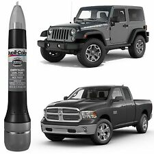 0.5oz Dupli-Color ACC0433 Mineral Grey Chrysler Exact-Match Touch-Up Paint New