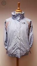 The North Face Women's Outdoor Ski Coats & Jackets