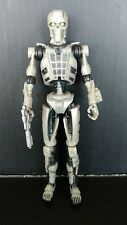 Star Wars YVH-1 Assassin Droid Build A Droid Legacy MINT 3.75""