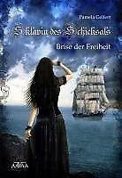 Sklavin des Schicksals 1 - Pamela Gelfert - 9783862544370